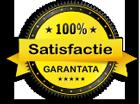 satisfactie garantata stalp-retractabil.ro
