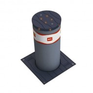 Stalp retractabil automat BFT STOPPY MBB 500 C230 L