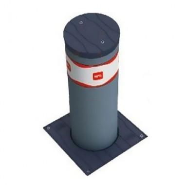 Stalp retractabil automat BFT STOPPY MBB 700 C230